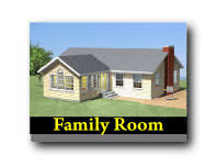house addition plans. Family Room Idea House Addition Plans