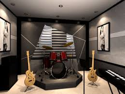 Music Studio Design Home Music Studio Room Google Search Home Music Rooms