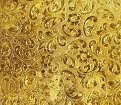Gold Pattern Extraordinary Golden Pattern Background Gold Pattern Background Textures HD
