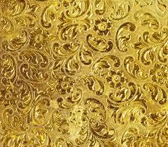 Gold Pattern Extraordinary Golden Pattern Background Gold Pattern Background Textures HD