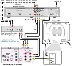 similiar mitsubishi tv repair diagram keywords mitsubishi tv repair diagram