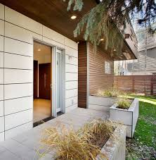 Small Picture 59 best Contemporary House Exterior Design images on Pinterest