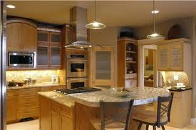 walk in pantry house plans house