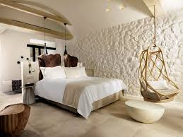 boutique hotel bedroom ideas with cool on furniture and style furnitu 1441x1080