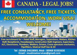 recruitment consultants listings recruitment consultants legal jobs
