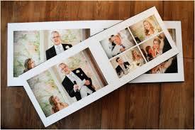 Wedding Photos Albums Wedding Albums Segerius Bruce Photography