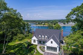 Topsearch.co updates its results daily to help you find what you are looking for. York Me Luxury Real Estate Homes For Sale