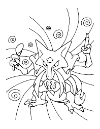 Small Picture cute pokemon coloring pages Google Search Coloring Pinterest