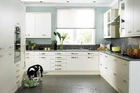 cabinets for kitchen modern white kitchen cabinets