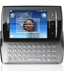 sony ericsson phones with prices and features. sony ericsson xperia x10 mini pro u20i phones with prices and features