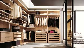 15 great custom closet design ideas and pictures furniture fashion modern