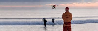 westpac personal business and corporate banking introducing the westpac life saver rescue drones