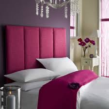 fancy design ideas pink double headboard old door headboards queen size king clearance beds where to and footboards impressive single