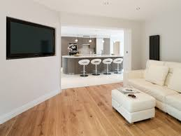 Ideas To Mount Tv Wall Flat Screen Diy Corner Mounted Ideasdiy Ideasideas  Beautiful