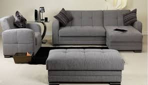couches for small living rooms. 20 Great Small Couches For Your Living Room Rooms A