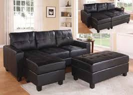 Cook Brothers Living Room Sets - Living Room