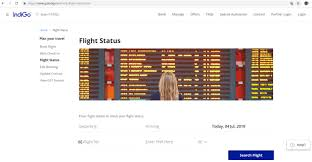 Another Word For Itinerary Is Schengen Visa Itinerary Flight Itinerary Hotel Booking