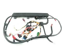 bmw wiring harness wiring diagram pro bmw wiring harness sedan at transmission wiring harness bmw e46 engine wiring harness diagram