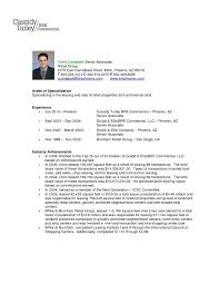 Resume Examples For Retail Associate Clothing Sales associate Resume Resume Examples Sales associate 42