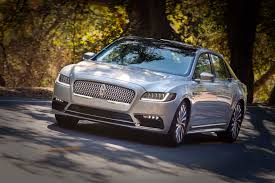 2018 lincoln blackwood. plain 2018 2018 lincoln continental review ratings specs prices and photos  the  car connection throughout lincoln blackwood