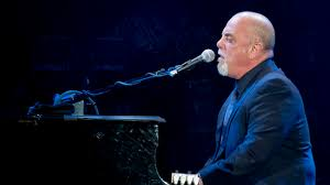 Fenway Park Concert Seating Chart Billy Joel Billy Joel Will Return To Fenway Park For 2020 Concert