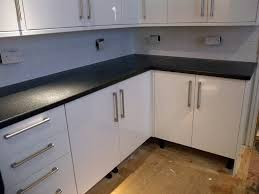 For Kitchen Worktops Choosing Kitchen Worktops Designs Laminate Or Granite Home