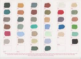 Garden Wood Paint Uk Cuprinol Garden Colour Shadeshow To Paint