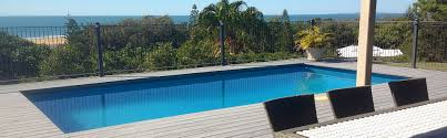 Above Ground Pools Semi Inground Pools Inground Pools