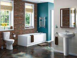 Bathroom Remodeling Costs Price Medina Exteriors - Bathroom remodel estimate