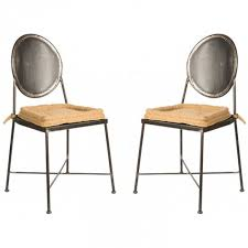 french cafe chairs. Metal French Cafe Chairs