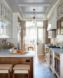 kitchen design traditional. best 25 traditional kitchens ideas on pinterest kitchen diy and backsplash design