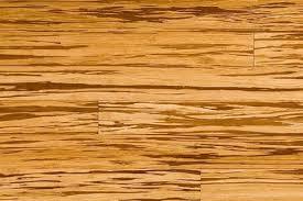 tiger strand woven bamboo flooring. Exellent Strand Tiger Strand Woven Bamboo Flooring  Chunhong Ce  Buy  FlooringIndoor Cheap FlooringCarbonized Click  Throughout E