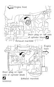 2004 nissan murano engine diagram Infiniti I30 Engine Diagram Alternator 96 Infiniti I30 Parts Diagram