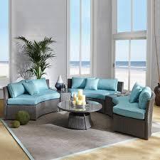creative living furniture. furniture outdoor creative living l