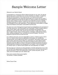 Microsoft Business Letter Templates Welcome Letter Template Microsoft Word Wedding Example Free For