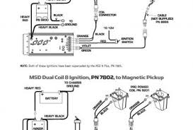 msd 6al wiring diagram chevy wedocable msd soft touch rev limiter wiring diagram