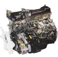 Toyota Engine 1RZ,1RZ-E,2RZ,2RZ-E Repair Manual | Engines ...
