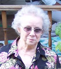 Obituary of Patricia (Abels) Martindale | Walter E. Baird & Sons Fu...