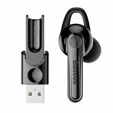 Беспроводная гаргитура <b>Baseus Magnetic</b> Bluetooth Earphone ...