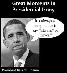 President Quotes Impressive Absurd Presidential Quotes 48 Pics Picture 48 Izismile