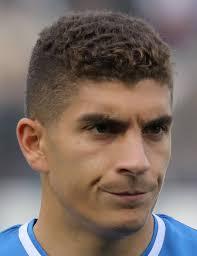 Giovanni Di Lorenzo - Profilo giocatore 19/20