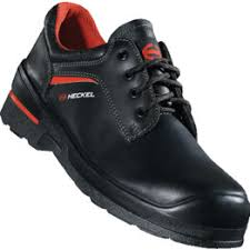 Uvex Safety Shoes Size Chart Uvex 9584 9 Wide Fit Black Safety Shoes Cromwell Tools