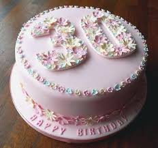60th Birthday Cakes For Females Birthdaycakeforkidscf
