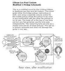 wiring diagram les paul gibson images les paul jr p90 wiring 17 best images about guitar wiring diagrams models