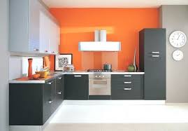 Modern Kitchen Colors Val Design Contemporary Kitchens Modern