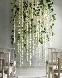 wedding picture backdrops. Modren Wedding Flower Wall Wedding Backdrop Intended Picture Backdrops Y