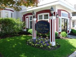 About   Fay - McCabe Funeral Home - Lowell, MA
