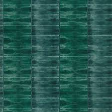 Ethereal Behang Anthology 111839 Luxury By Nature