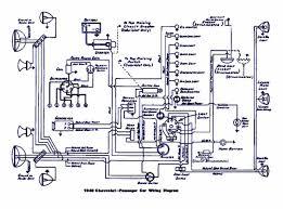 1989 club car wiring diagram color wiring diagram preview 1989 club cart 36 volt wiring diagrams wiring diagram insider 1989 club car wiring diagram color