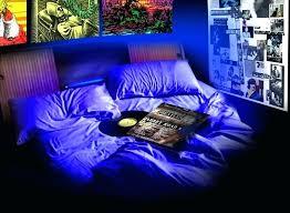 Black Bedroom Lights Black Light In Bedroom Beautiful Impressive Design Black  Light Bedroom Black Lights Wall . Black Bedroom Lights ...